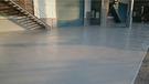 工廠地坪 - EPOXY薄塗地板 工程施工