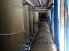 PVC管-抗UV 耐酸鹼-FRP工程 施工