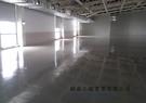 工廠地坪 EPOXY地板 施工