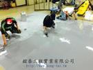 廢水廠-FRP耐酸鹼防蝕工程(玻璃纖維積層)